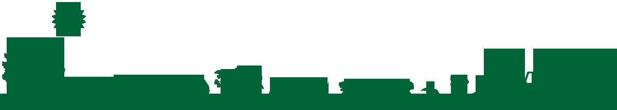 多気町勢和地域資源保全・活用協議会